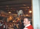 Bockbierfest 2004_4