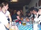 Bockbierfest 2005_14