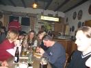 Preisverteilung Koenigsschiessen 2006_11