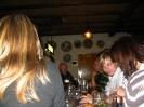 Preisverteilung Koenigsschiessen 2008_6