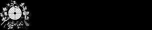 Schützengesellschaft Apfeltrach e.V.